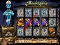 Millionarie Genie