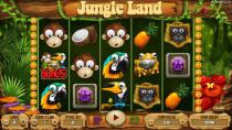 Jungle Land