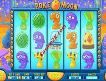 Poke Moon