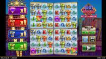 Slot Vegas Fully Loaded