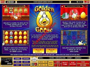 pagamenti Golden Goose Crazy Chameleons
