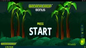 bonus Banana Drop