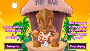 bonus Coco Tiki