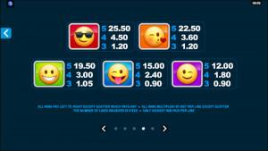 pagamenti EmotiCoins