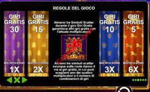 bonus Lady Godiva