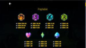 pagamenti Portal Master